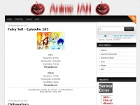 animejan.blogspot.com