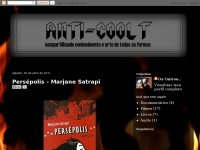 anti-coolt.blogspot.com