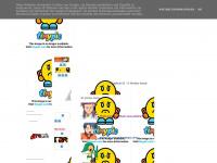 pokfic.blogspot.com