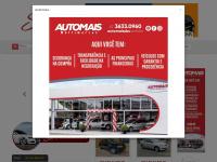 sbscarros.com