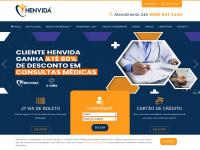 henvida.com.br