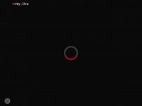 arleysilva.com.br