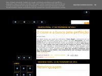 controleremototv.blogspot.com