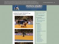 fotojudo.blogspot.com