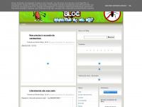 Baratasblog.blogspot.com - Barata Blog .