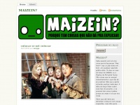 maizein.wordpress.com