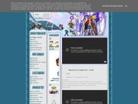 thedreambattles.blogspot.com