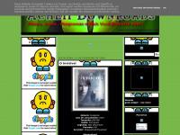 acheiidownloads.blogspot.com