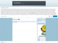 affalaserio.wordpress.com