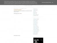 coisasdorob.blogspot.com