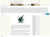 maisde140caracteres.wordpress.com
