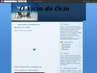 oviciodoocio.blogspot.com