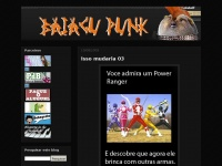 baiacupunk.blogspot.com