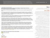 melhoresjogosdeestrategia.blogspot.com