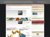 mylistvideos.blogspot.com