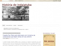 historiadeindaiatuba.blogspot.com