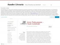 sanderlivraria.wordpress.com