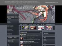 animesexpansion.blogspot.com