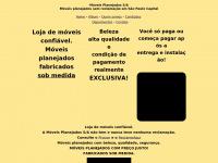 moveisplanejados.com