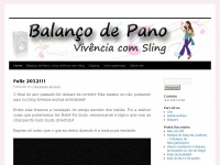 balancodepano.wordpress.com