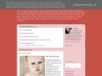 adoramoscriancas.blogspot.com
