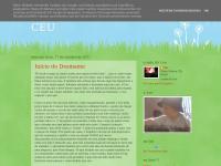 presentedopapaidoceu.blogspot.com
