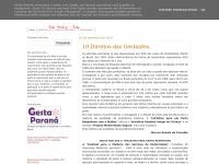 abolsadadoula.blogspot.com