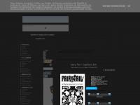 fairytail EXPANSION ! Download Capítulo 333 / Download  Episódio 175