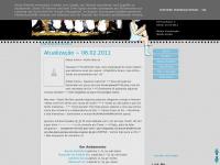 exitfanfic.blogspot.com