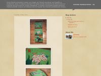 coisinhasdapriscila.blogspot.com