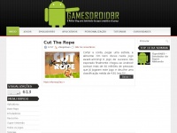 gamedroidbr.blogspot.com