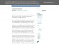 barbituricocomfanta.blogspot.com