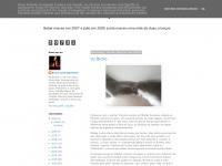 maededuascriancas.blogspot.com