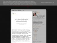 ninonforbeck.blogspot.com