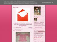 amadalenaarrependida.blogspot.com