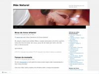 maenatural.wordpress.com