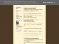 maedozeze.blogspot.com