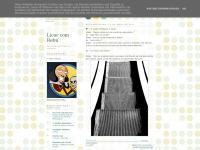 licorcomrebu.blogspot.com