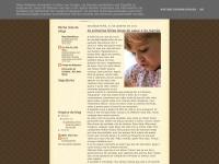 milareig.blogspot.com