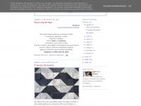 epifaniasjornalisticas.blogspot.com