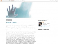 frasescegas.blogspot.com