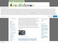brasilidosos.wordpress.com