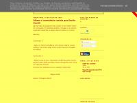 territorioanticapitalista.blogspot.com