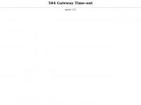 semanier.com