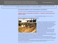 acquametropole.blogspot.com