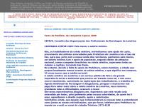cepevelondrina.blogspot.com