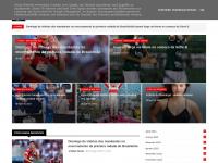 knfranca.blogspot.com