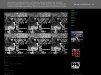 vimeproject.blogspot.com