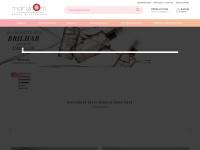 marukom.com.br