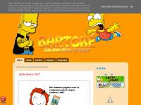 Bartore.blogspot.com - Bartoré